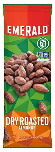 Dry Roast Pecans - 9