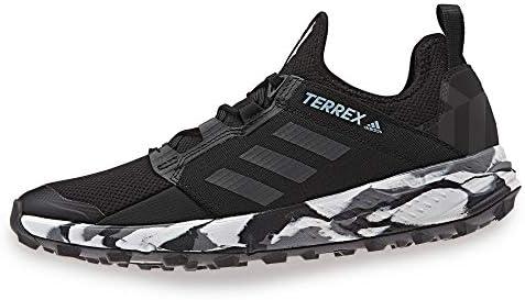 adidas - Women's Terrex Agravic Speed + - Trailrunningschuhe