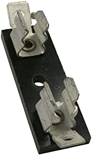 41BDVF4BRPL._AC_UL320_SR190320_ amazon com dorman help! 85666 fuse block holds 4 fuses automotive 30 Amp Automotive Fuse at webbmarketing.co