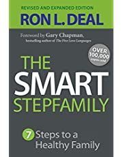 The Smart Stepfamily, Rev. And Exp. Ed.