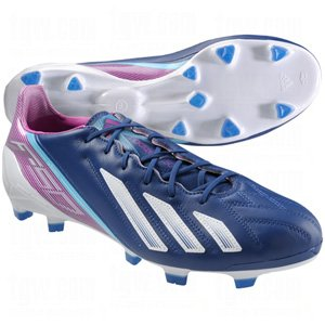 61365b7726d Image Unavailable. Image not available for. Color  adidas adizero F50 TRX FG  LEA US Men s ...