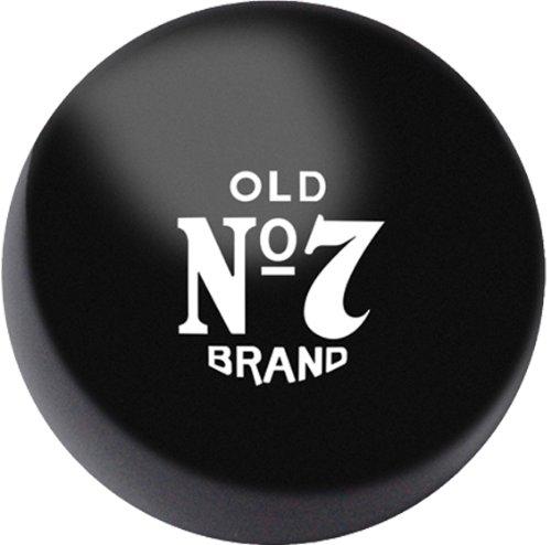 (Jack Daniel's Old No. 7 Billiard)