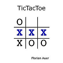 TicTacToe (English)