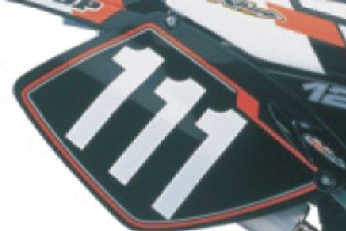 dirtbike racing numbers - 7