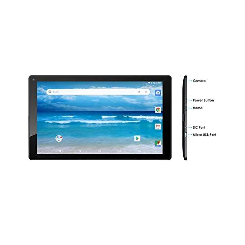 10 inch tablet hdmi quad core - 1