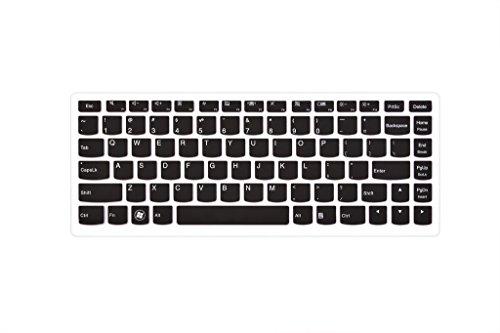 lenovo u410 keyboard cover - 4
