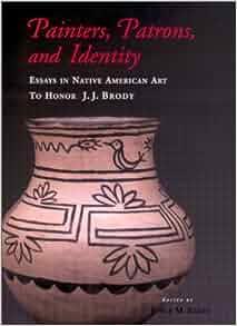 native american identity essays