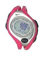 Nike Women's R0090-627 Triax Swift Digital LX Watch from Nike