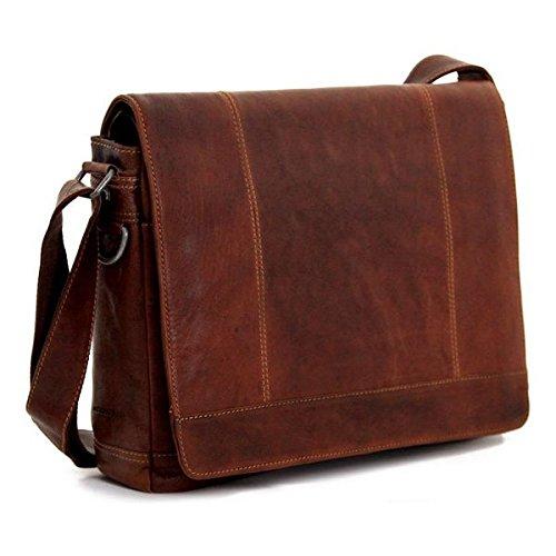 jack-george-voyager-full-size-messenger-bag-brown