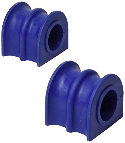 Moog K200160 Sway Bar Bushing Kit