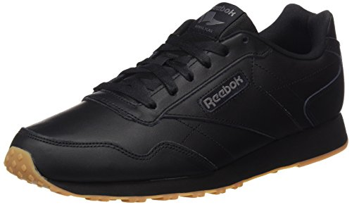black shark gum Basses Homme Royal 000 Reebok Glide Noir Sneakers Lx ROCy08x