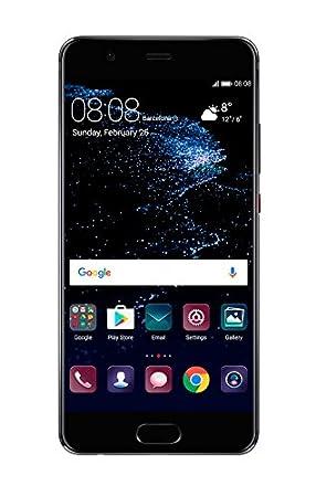 Huawei P10 Plus (2017)