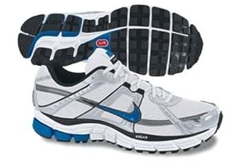 new concept 885fd 1ecd5 Nike Air Pegasus+ 26 Mens 365741-141 UK 11.5: Amazon.co.uk ...