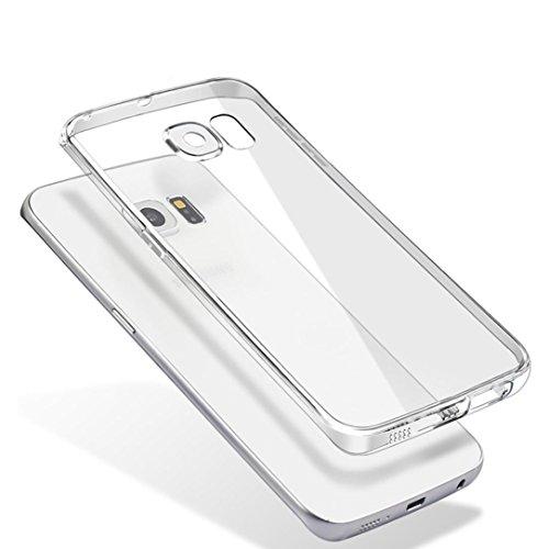 Galaxy DDLBiz ULTRA Rubber Samsung