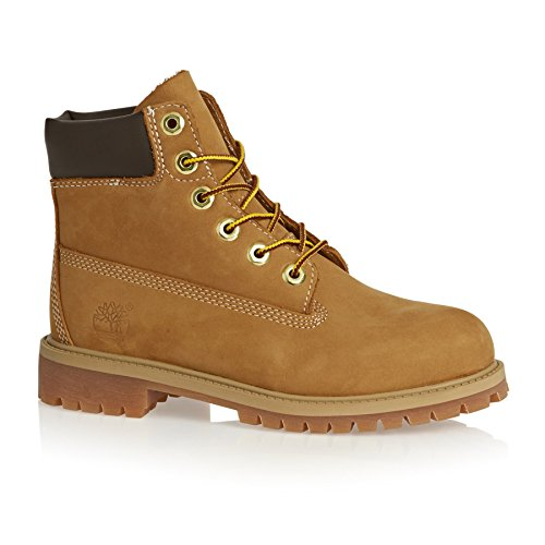 Timberland Unisex Adults' 6