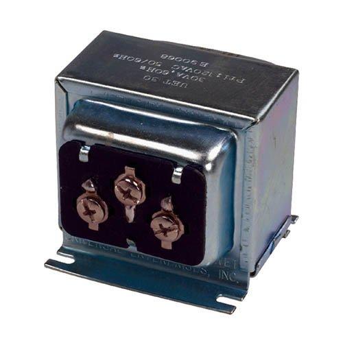 UEi Test Instruments UET30 Ringer Transformer