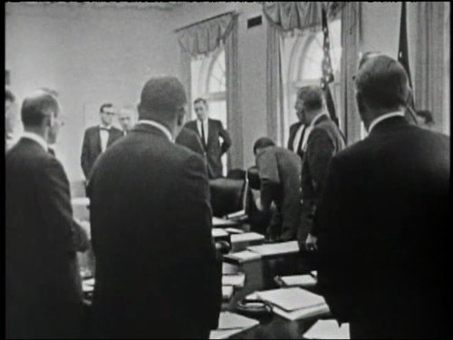 the-making-of-the-president-1964