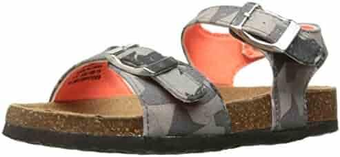 Joules Kids' Boys Tippy Toe Sandal