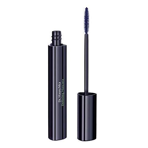 Defining Mascara 3 (Blue) by Dr. Hauschka