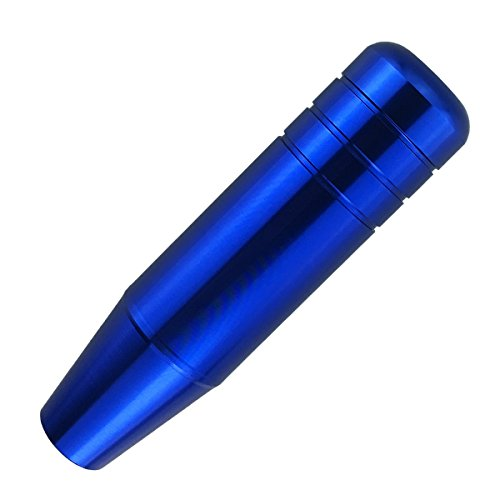 gear stick shifter knob - 6