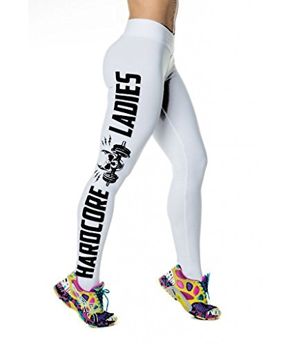 Mansy Printed Workout Running Leggings product image