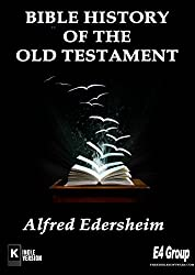 Bible History of the Old Testament (7 Volumes)