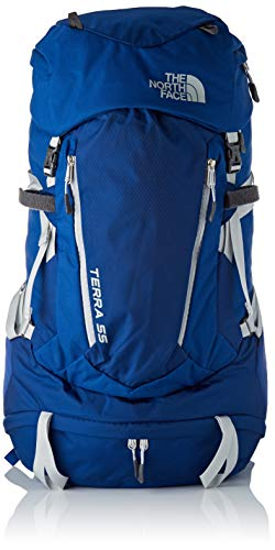 d797359f6 THE NORTH FACE Women's Terra 55 Backpack