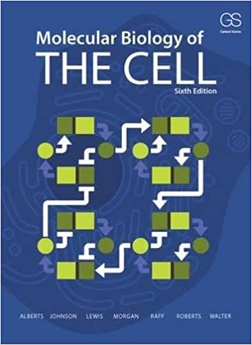 amazon molecular biology of the cell bruce alberts biological