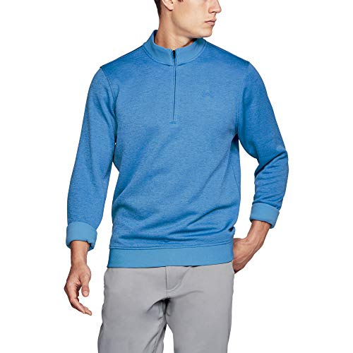 Bestselling Mens Golf Clothing