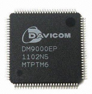 DAVICOM 10 BASE-T ETHERNET WINDOWS 10 DRIVERS