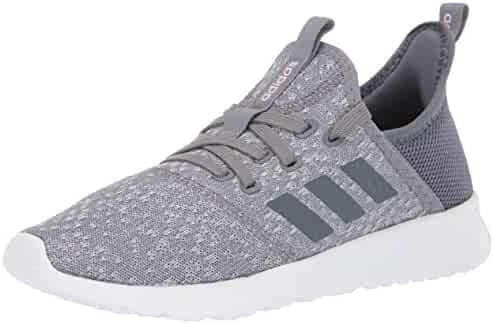 225df890e Shopping Last 30 days - adidas - Shoes - Women - Clothing, Shoes ...