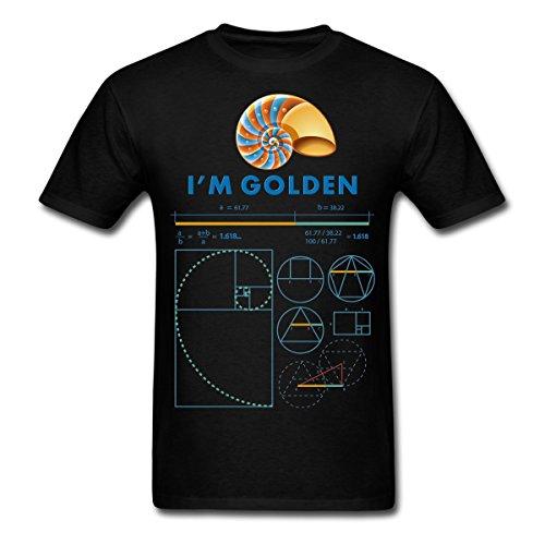golden-ratio-mens-womens-unisex-t-shirtfibonacci-spiral-math-graphic-teeim-golden-shirt085-black-sma