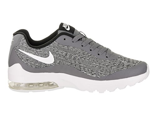 Mode Taille Air Invigor Nike Max Baskets 40 FqT5fw8O