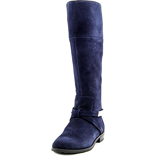 Women Boot High Egila Alfani Ink Knee HxB8qaap