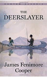 N  C  Wyeth Illustrations   The Deerslayer   YouTube