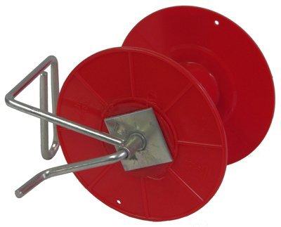 Dare Products WW-1 Steel Wire-Winder & Spool