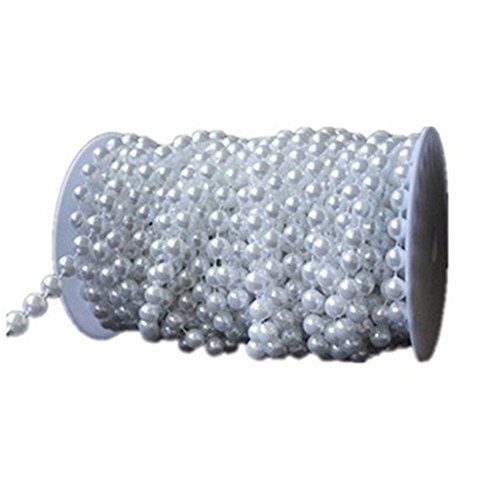 Wire Bead Roll - 7