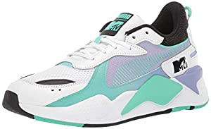 PUMA Rs-x MTV Sneaker by PUMA