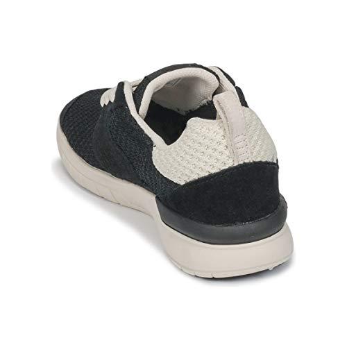 bone Shoe Supra Black Skate Scissor npHqHSPI