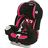 Graco Argos 80 Elite 3-in-1 Car Seat, Azalea