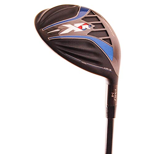 Top Callaway Golf Clubs: A Buying Guide 14
