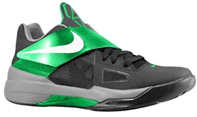8d50bba33c70 Nike Air Max 1 Dubai Prices - Entreprise pour la Conservation du ...