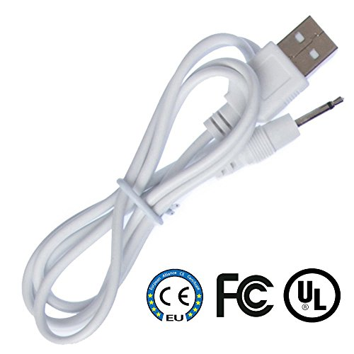 Original-Replacement-DC-Charging-Cable-USB-Cord-for-Rechargeable-Sex-Toys-Vibrators-Massagers