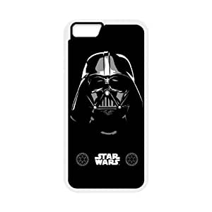 """Star Wars DIY Case Cover for Iphone6 Plus 5.5"""",Star Wars custom case cover"""