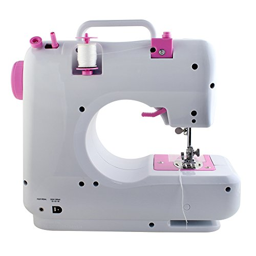 Buy small sewing machine for beginners