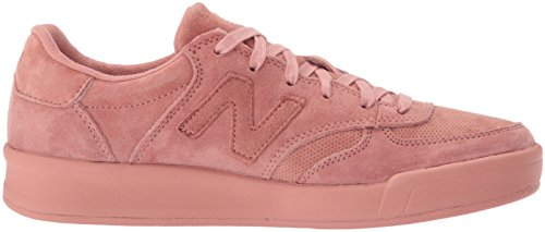 New Roze 300 Balance Women's Trainers qz04qSx