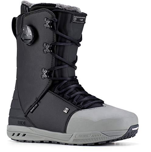 2019 Ride Fuse Men's Snowboard Boot (11)