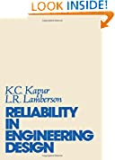 Reliability in