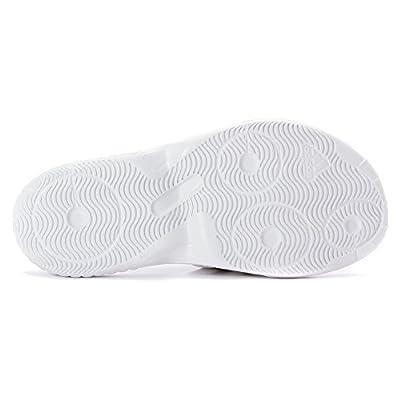 adidas Performance Men's Superstar 3G Slide Sandal