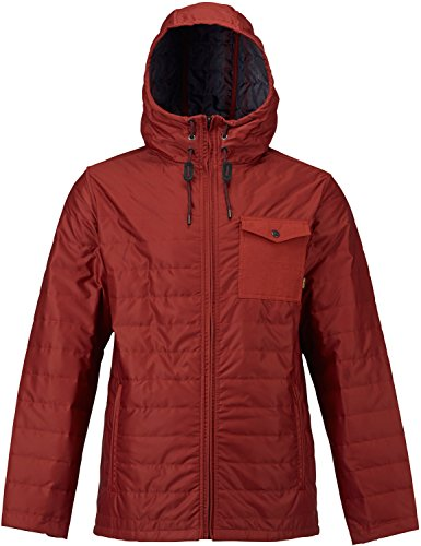 Burton Men's Stylus Jacket